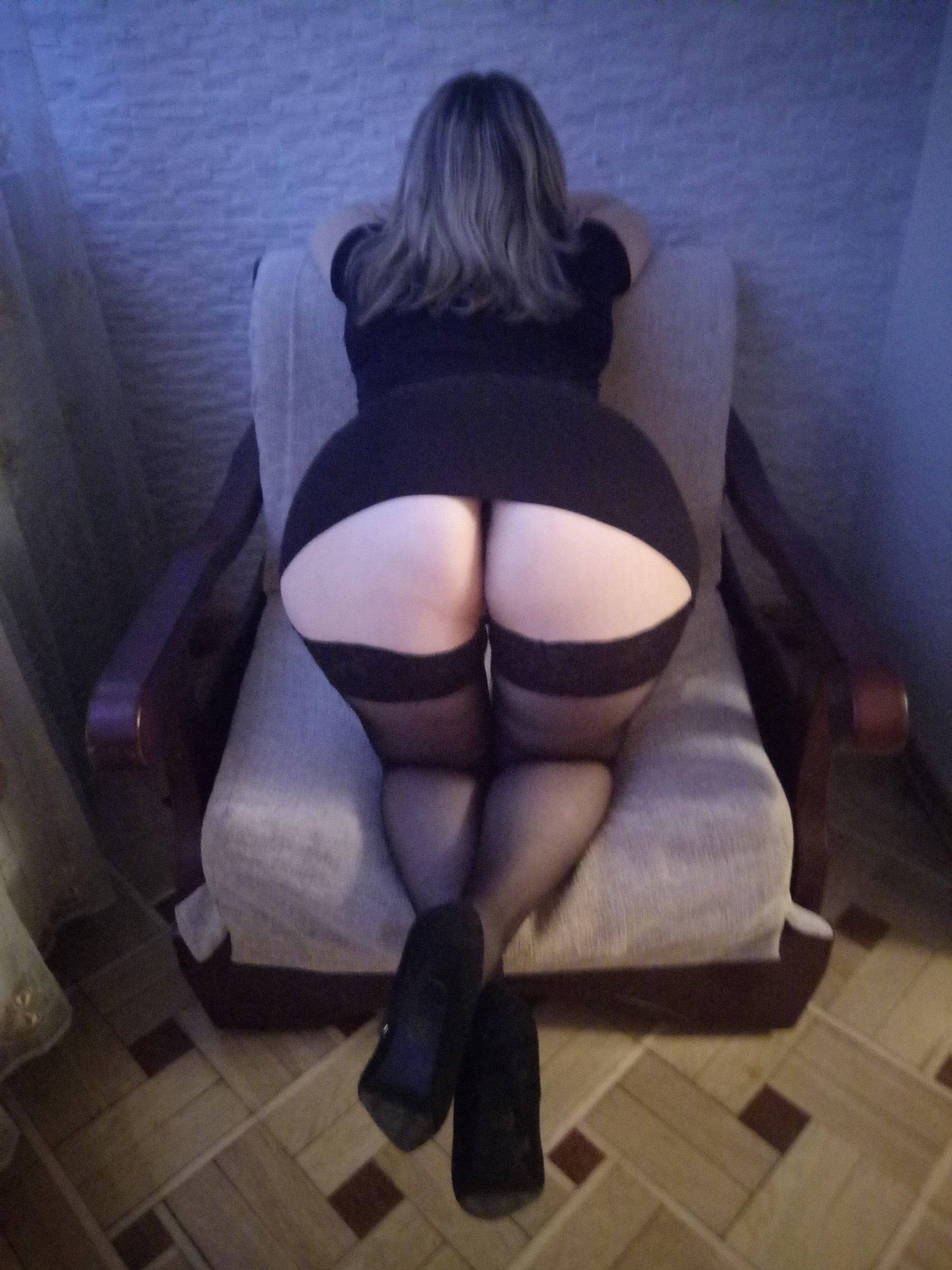 номер проститутки набережные челны
