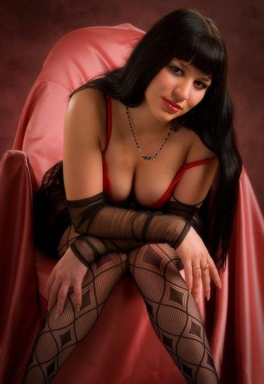 в челнах проститутку набережных найти где элитную